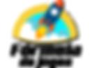 logo_positivo_fj_peq_transp_132x98.png