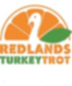 redlands 5k.jpg