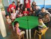 PHOENIX HOPE LENDS A HELPING HAND IN GUATEMALA