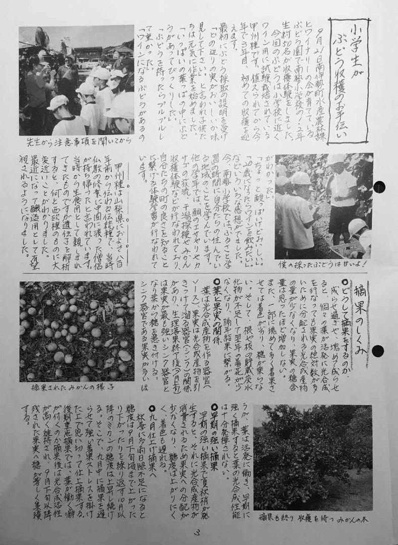 168-3.jpg