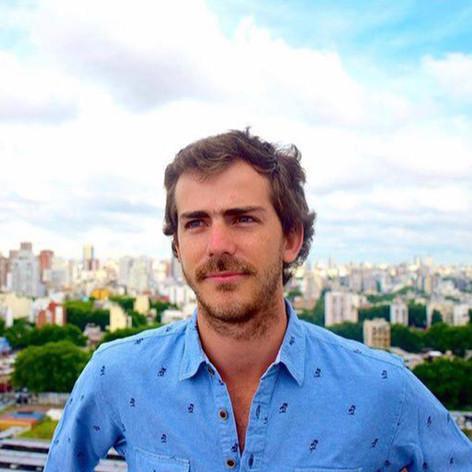Mariano Vicien