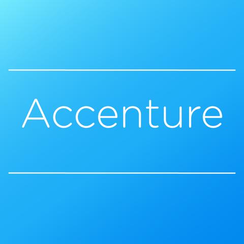 Accenture.mp4