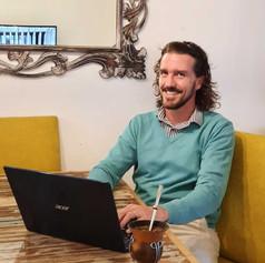 Nicolás Rastalsky