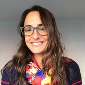 Magali De Torres