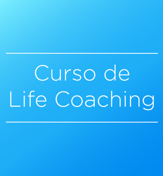 CursoDelifeCoaching.mp4