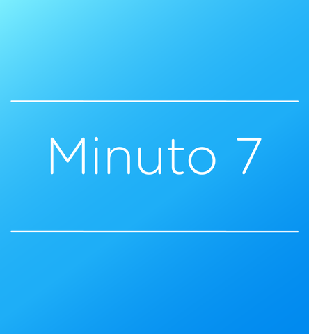 Minuto7.mp4