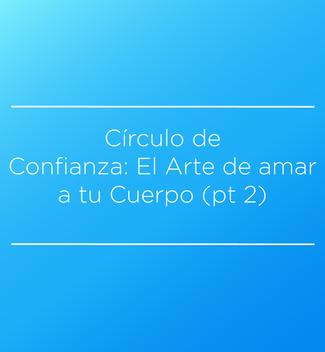 CirculoDeConfianzaParte2.mp4