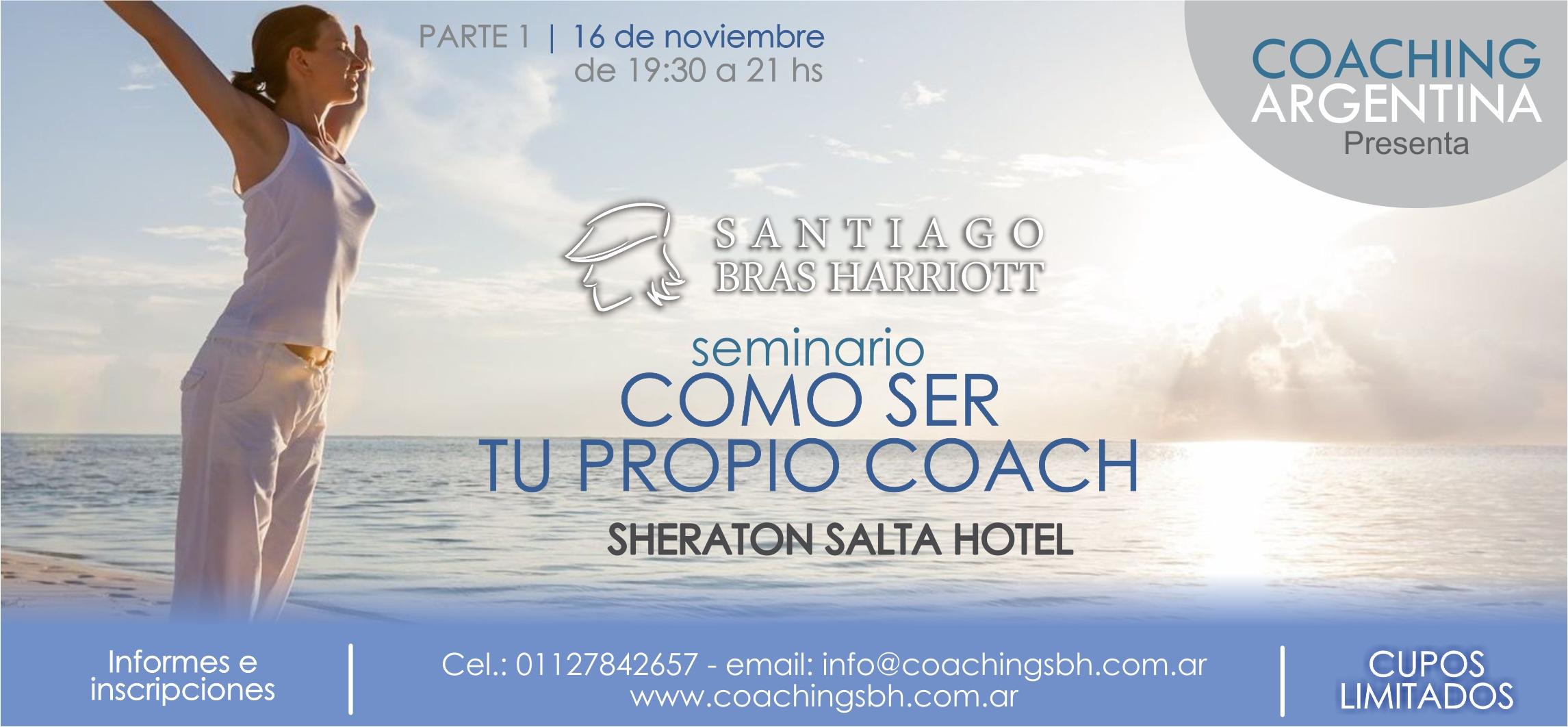 tu propio coach salta1