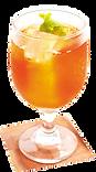 オレンジジュースm.png