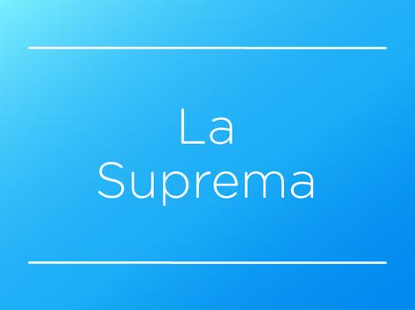La Suprema.mp4
