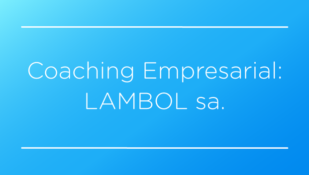 LAMBOL_CoachingEmpresarial.mp4