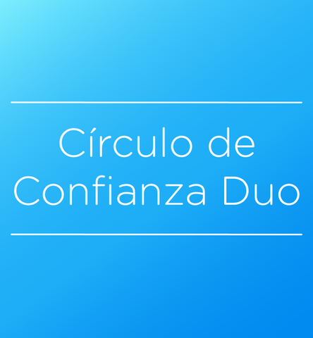CirculoDeConfianzaDuo.mp4