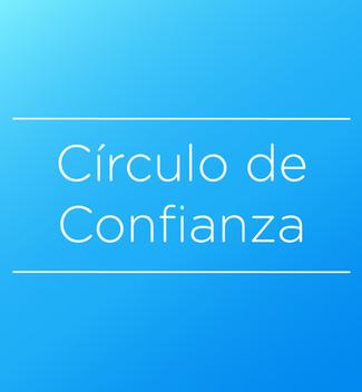 CirculoConfianza.mp4