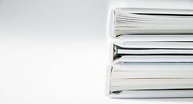 books-1845614_1920.jpg