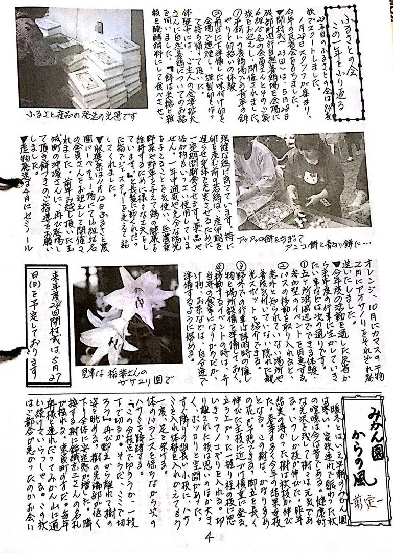 115-4.jpg