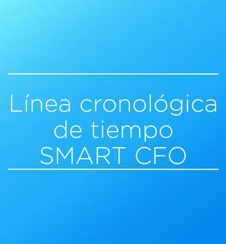 Linea Cronologica Smart.mp4