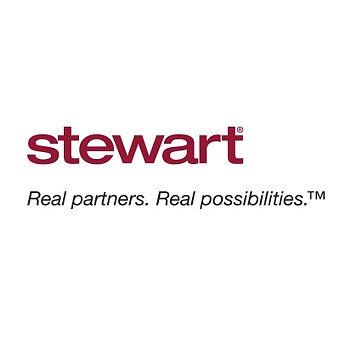 Stewart Title logo.jpeg