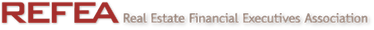 REFEA Logo.png