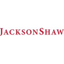 Jackson-Shaw