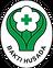 Klinik Aborsi Raden Saleh