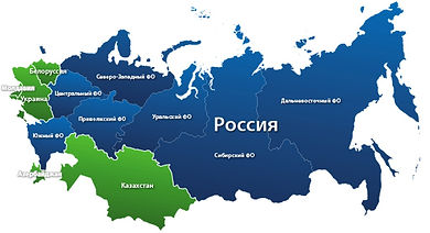 Russia_map_edited.jpg