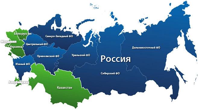 Russia_map_edited.jpg