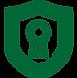 privasi aman.png