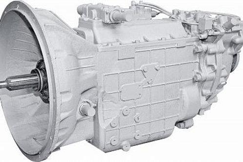 Коробка передач 239.1700025 (ремонтная)