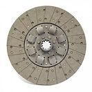 disk-vedomyy.jpg