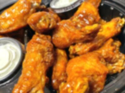 wings_edited.jpg