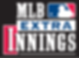 MLB_Extra_Innings.png