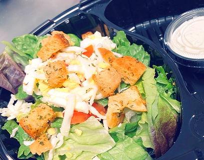 salad_edited_edited.jpg