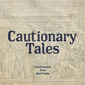 Cautionary-Tales_Social-Media-Image.jpg