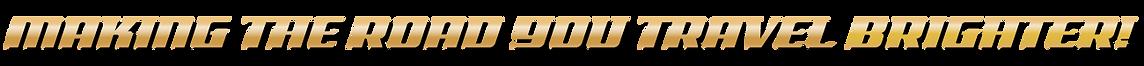 Slc Lighting Banner