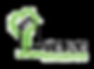vejlespildevand_fb_logo.png