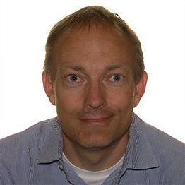 Peter Fuglsang - klar.jpg
