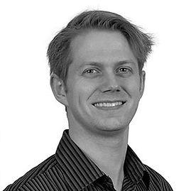 Jens_Christian_Lodberg_Høj,_Insero.jpg