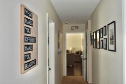 Client Living Spaces Drug Rehab