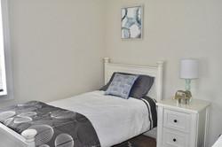 Client Bedroom Addiction Treatment