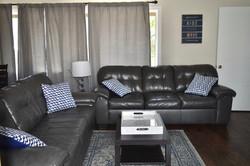 Luxury Rehab Room, Orange County, CA