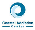 Coastal Addiction Center Logo, a drug and alcohol rehab in Orange County, CA