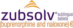 Zubsolv addiction treatment medication