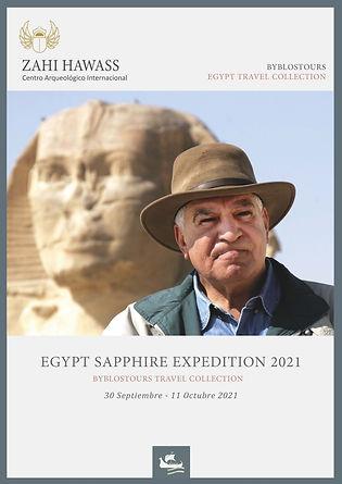 0.2_ zhica EGIPTO_Página_01.jpg