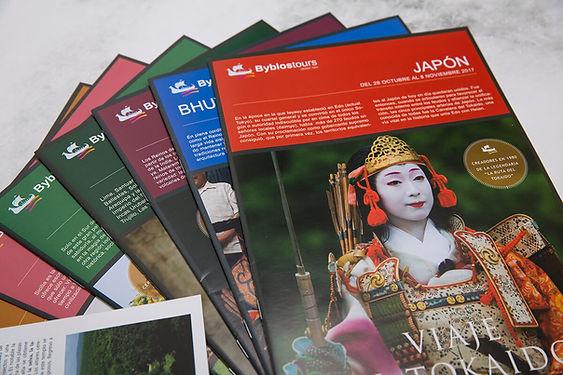Catálogos_Biblotours_13web.jpg