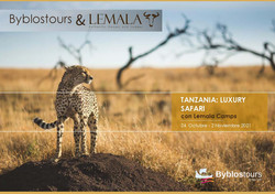 21_Tanzania LUXURY EXPEDITION_Página_01.