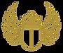 logo%2520yellow_edited_edited.png