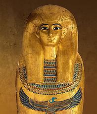 egypt (5).jpg