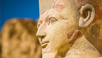 hatshepsut_faraona_de_egipto.jpg