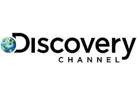 Discovery_Channel_International.jpg