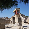 Creta y Grecia